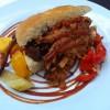 Gourmetmeile Essen 2014